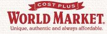 World Market