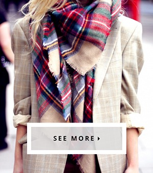 7 Foolproof Tips for Always Looking Put Together