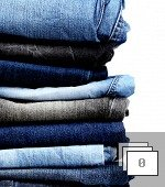 Editor's Pick: The Best Pair of Jeans
