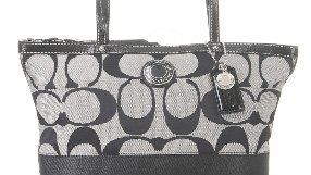 Coach, Kate Spade and more