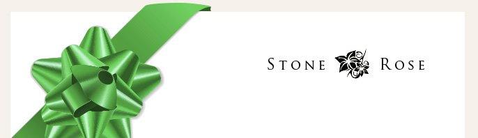 Stonerose