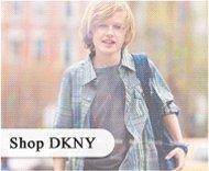 Shop DKNY