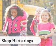 Shop Hartstrings
