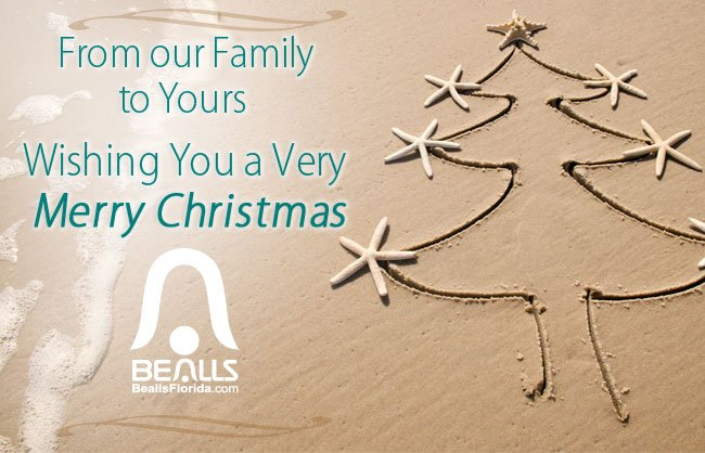 From our Family to Yours Wishing You a Very Merry Christmas