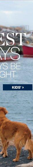 KIDS' >