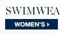 Women's Swimwear >