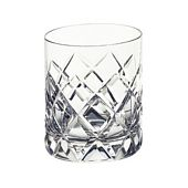 Sofiero Whiskey Glass OF