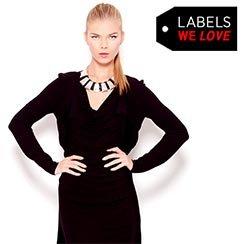 Labels We Love Sale! Dresses Starting at $9