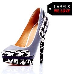 Labels We Love Sale! Heels by L.A.M.B, Charles David, Starting at 15$