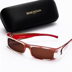 Boucheron Glasses