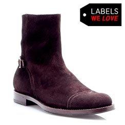 Labels We Love Sale! Designer Men's Shoes