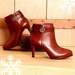 Tory Burch Clearance