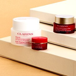 Winter Skincare Clearance