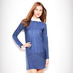 300 Most Popular Dresses Sale