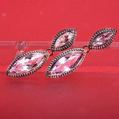 Xmas Day Sale: Gemstone Earrings & Rings