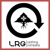 Shop LRG