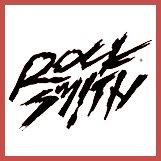 Shop Rocksmith