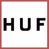 Shop HUF