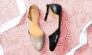Fancy Flats | Shop Now