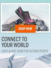 Shop M-Connect