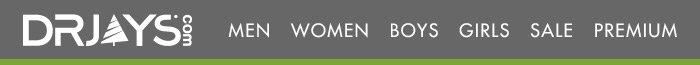 DrJays.com - Shop Men   Women   Boys   Girls   Sale   Premium