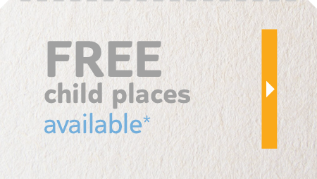 FREE KIDS PLACES