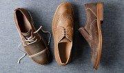 Ecco Essentials & More: Men's Footwear | Shop Now