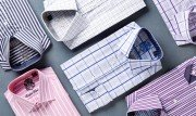 Dress It Up: Shirts & Ties | Shop Now
