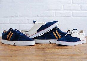 Shop Top Streetwear Sneakers from $40