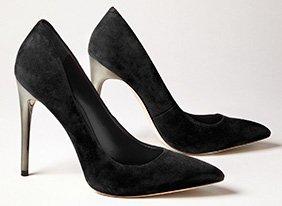 167286-hep-thinkfast-shoes-2-tt6-bj_0012-hep_two_up