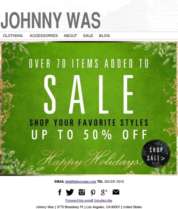38 Banana Republic coupons or 13 promo codes & 4 free shipping coupons for December Today's top discount: Extra 10% Off Your Old Navy Card, Banana Republic .