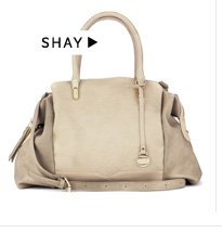 Shop for Yourself. Shop Shay