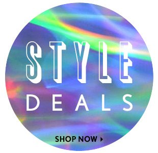Style Deals