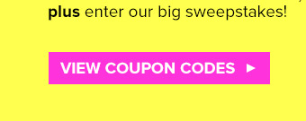 VIEW COUPON CODES