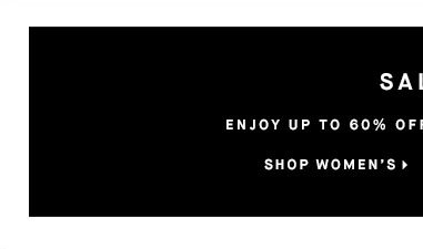 Enjoy up to 60% Off New Markdowns - Shop Women's