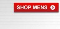 Shop Men's Sale Apparel, Shoes and Accessories »