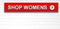 Shop Women's Sale Apparel, Shoes and Accessories »
