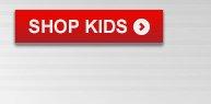 Shop Kids' Sale Apparel, Shoes and Accessories »