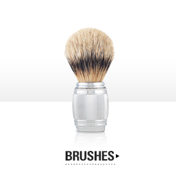 20% Off Brushes