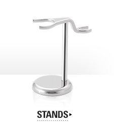 20% Off Stands