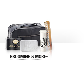 20% Off Grooming and More