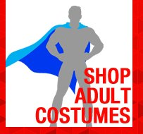 Shop Adult Costumes