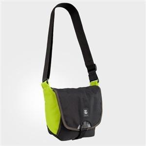 Adorama - Crumpler 4 Million Dollar Home Shoulder Bag