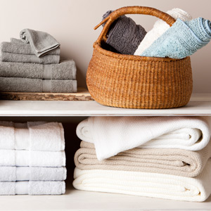 Bed & Bath Updates Under $100