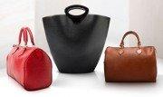 Vintage Louis Vuitton, Hermes & More | Shop Now