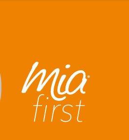 Mia First