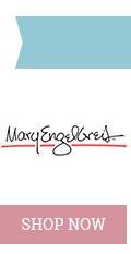Mary Engelbreit - Shop Now