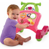Rollbacks on top-rated baby gear