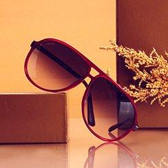 Xmas Day Sale: Designer Sunglasses