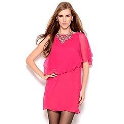 Designer Dresses Clearance